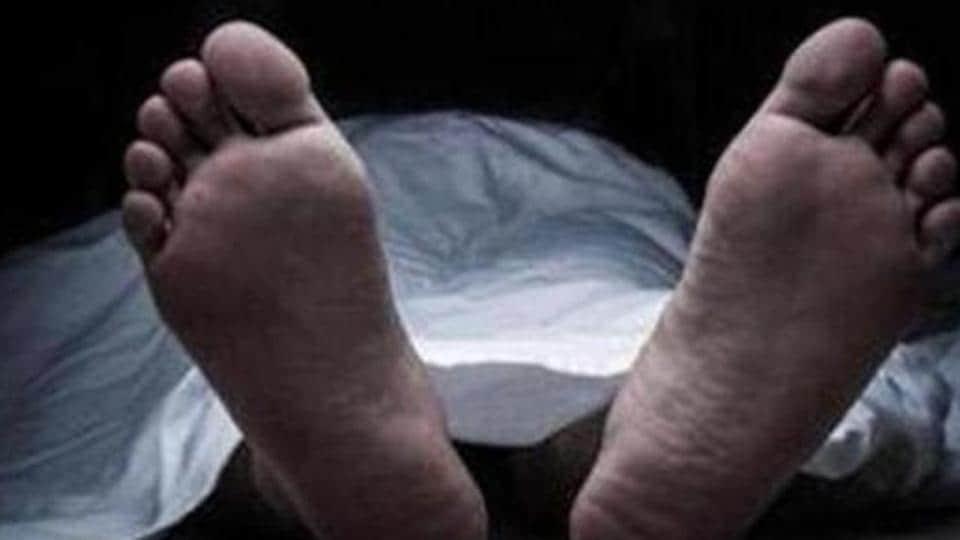 Dular Rai succumbed to his injuries at Sitamarhi sadar hospital.