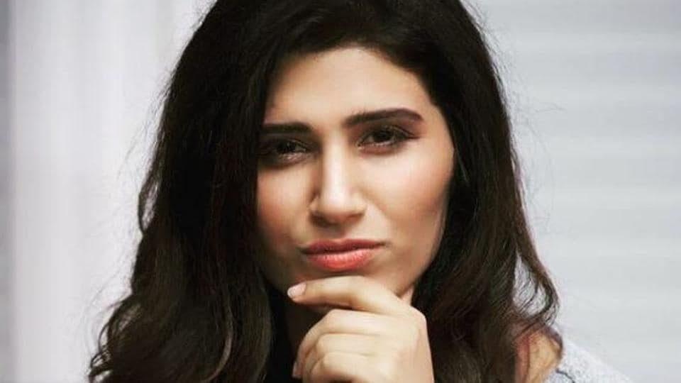 Singer Shashaa Tirupati says The Humma Song (from OK Jaanu) is one of the most viewed songs online.