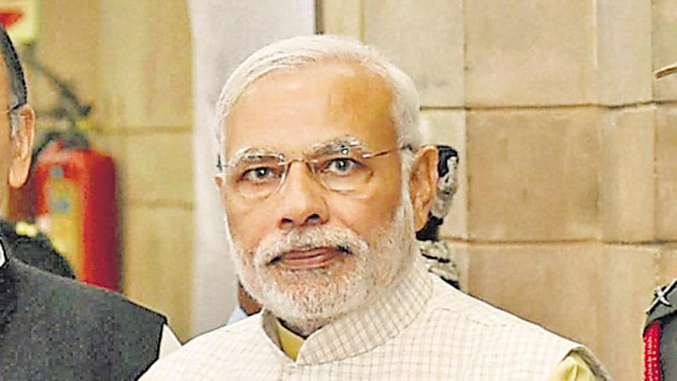 PM Narendra Modi said the government's recapitalisation plan announced for state-run banks is a historic step that will lead to more investments, more growth and more jobs.