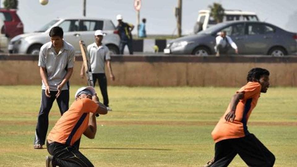 Uttarakhand,blind,cricket