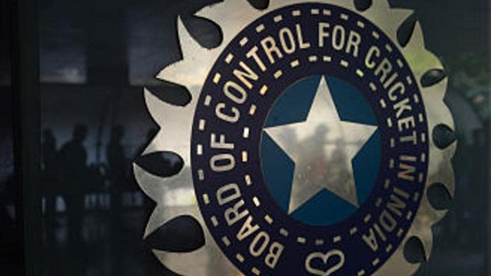 Kochi Tuskers Kerala had won an arbitration in 2015 challenging the decision of the Board of Control for Cricket in India (BCCI) to encash bank guarantee citing breach of contractual agreement.