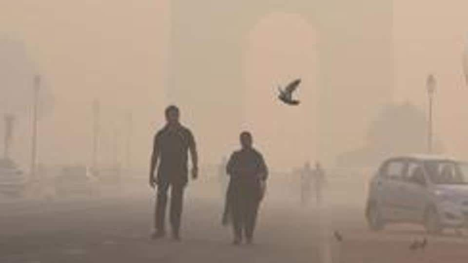The Environment Pollution (Prevention & Control) Authority (EPCA) had demanded prohibition on polluting industrial fuels.
