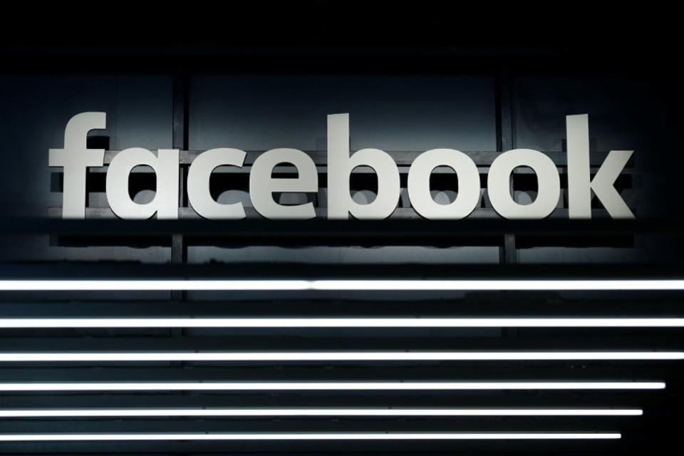 Around two-to-three percent of Facebook's 2.1 billion monthly users in the third quarter of 2017 were user-misclassified and undesirable accounts.