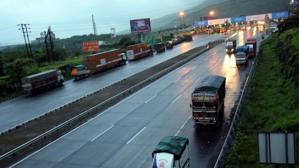 National Highways Development Project,Arun Jaitley,India