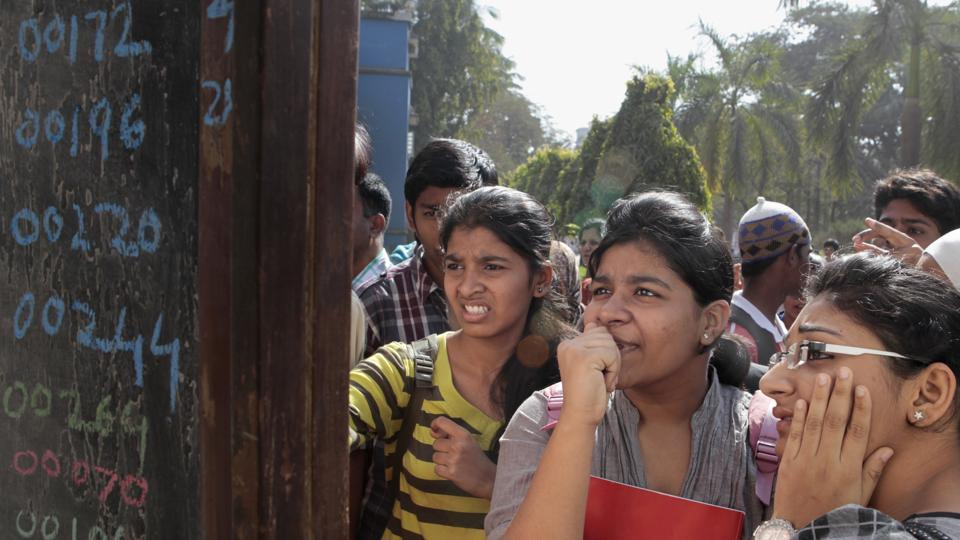 The Bihar School Examination Board (BSEB) will conduct the matriculation or Class 10 board examination between February 21 and 28, 2018.