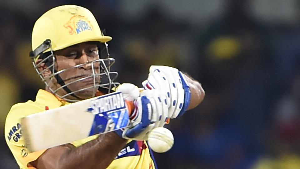 MS Dhoni led Chennai Super Kings (CSK) to Indian Premier League tittle wins, in 2010 and '11, and two CLT20 victories (2010 and '14).