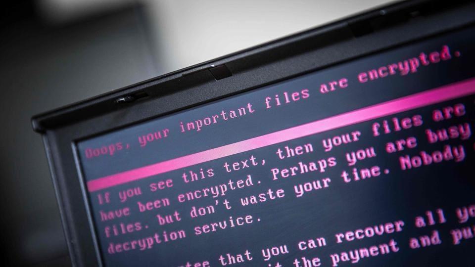 Ukraine,CERT-Ukraine,Cyber attacks