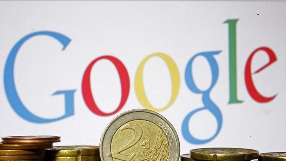 Google's new payment solution makes online faster and simpler for Android users