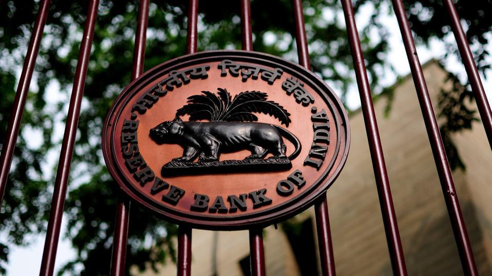 RBI,IDFC Bank,Loans