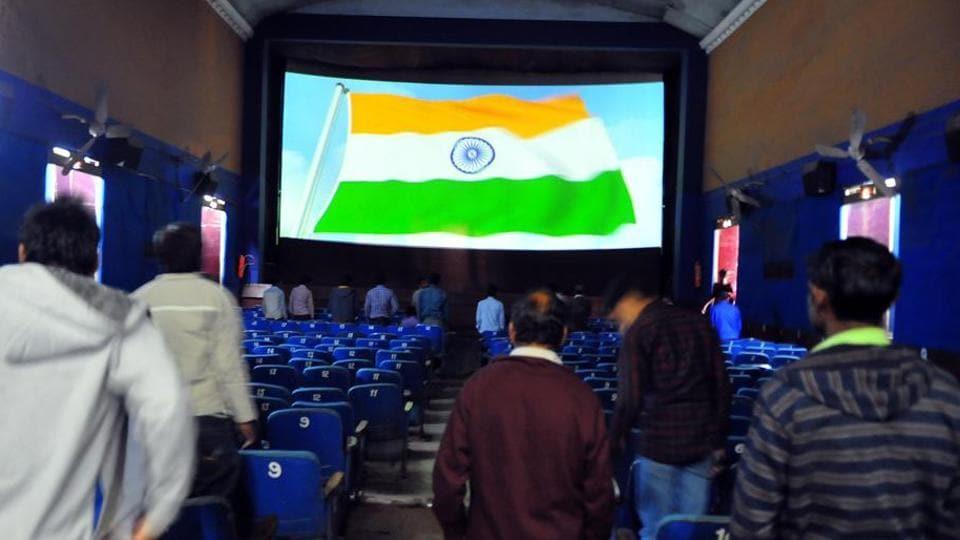 Supreme Court,SC national anthem,Dipak Misra