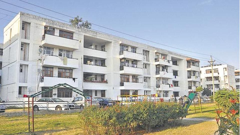 Punjab increases CLU,CLU charges,change of land use