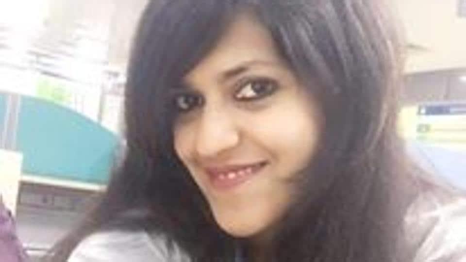 Sana Iqbal,Hyderabad biker,biker death