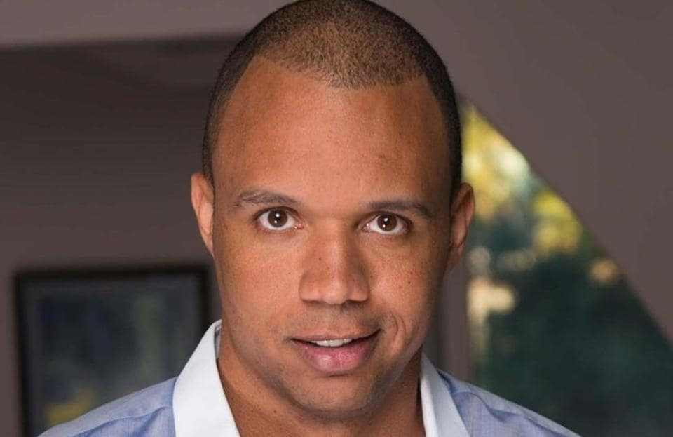 American poker player,Phil Ivey,Phil Ivey loses court battle