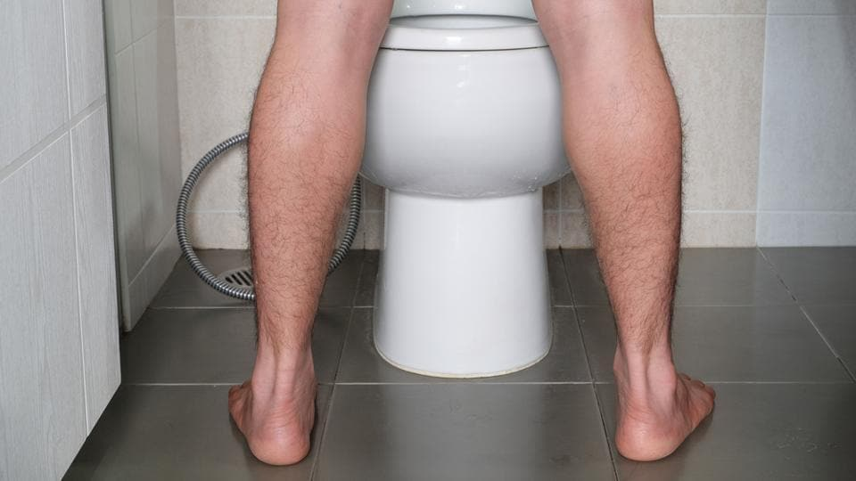 Does feel weird when i it pee why Why Does