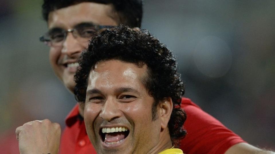 FIFA U-17 World Cup,Sachin Tendulkar,Sourav Ganguly