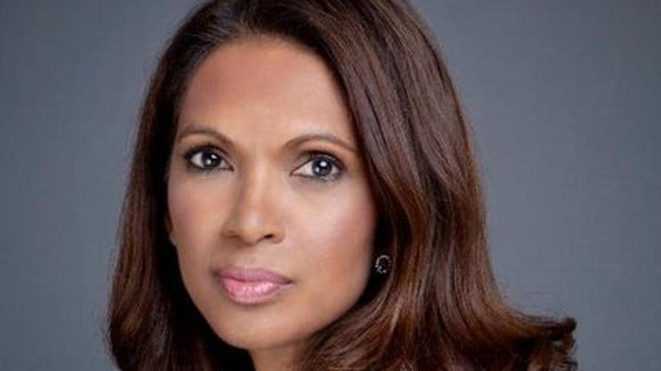 Gina Miller, born Gina Nadira Singh, has been a vocal campaigner as part of a 'Best for Britain' drive.