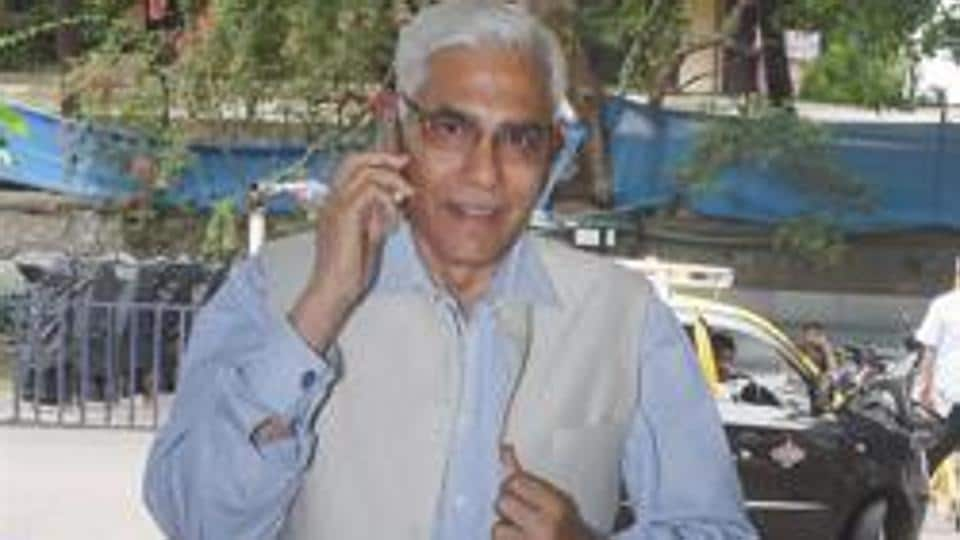 Head of the Supreme Court-appointed Committee of Administrators, Vinod Rai has defended the BCCI Anti-Corruption Unit.