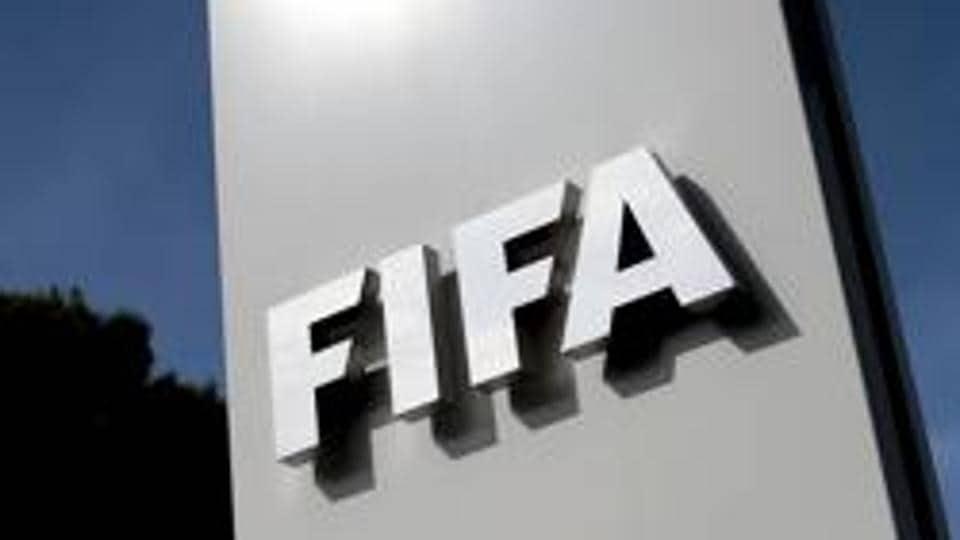 Paris Saint-Germain,FIFA World Cup,Nasser al-Khelaifi