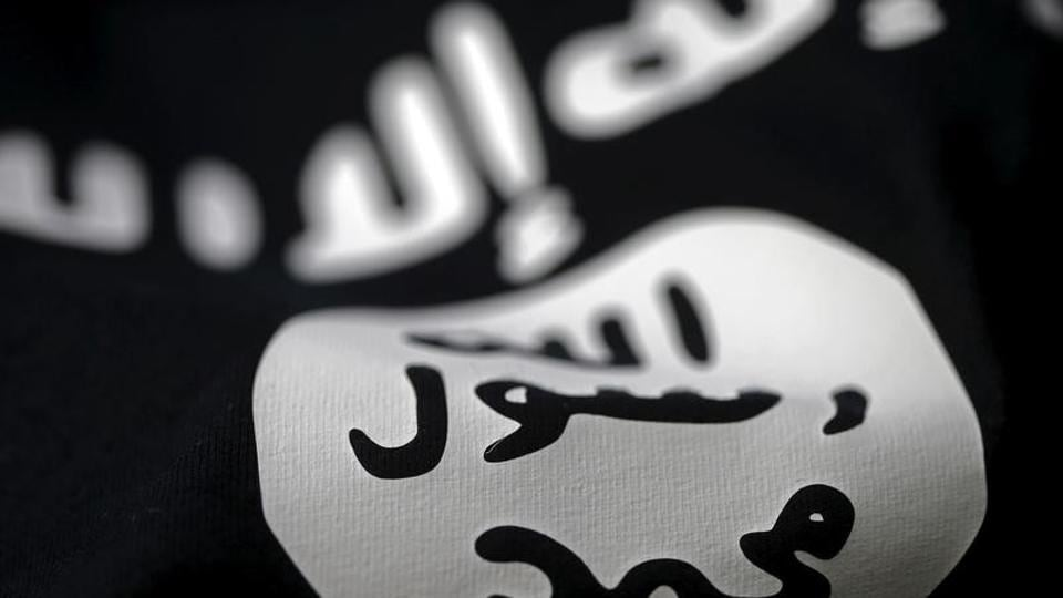 Islamic State,Kalyan,Recruit