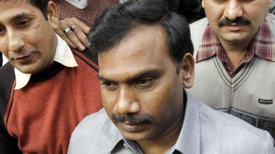 Image result for 2G Spectrum scam: CBI special court defers hearing to November 7, A