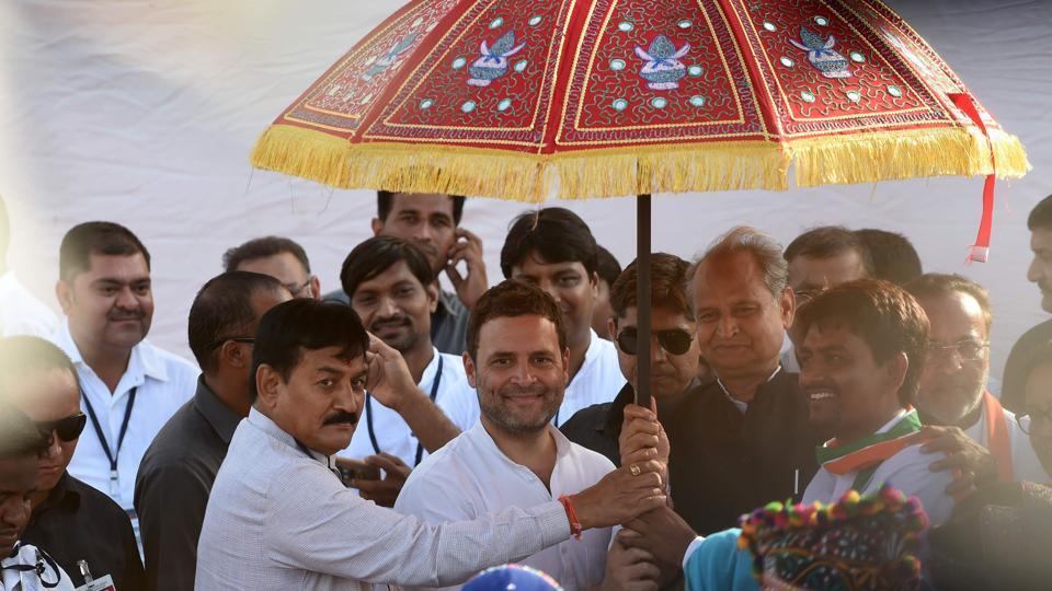 Rahul Gandhi,Narendra Modi,Amit Shah