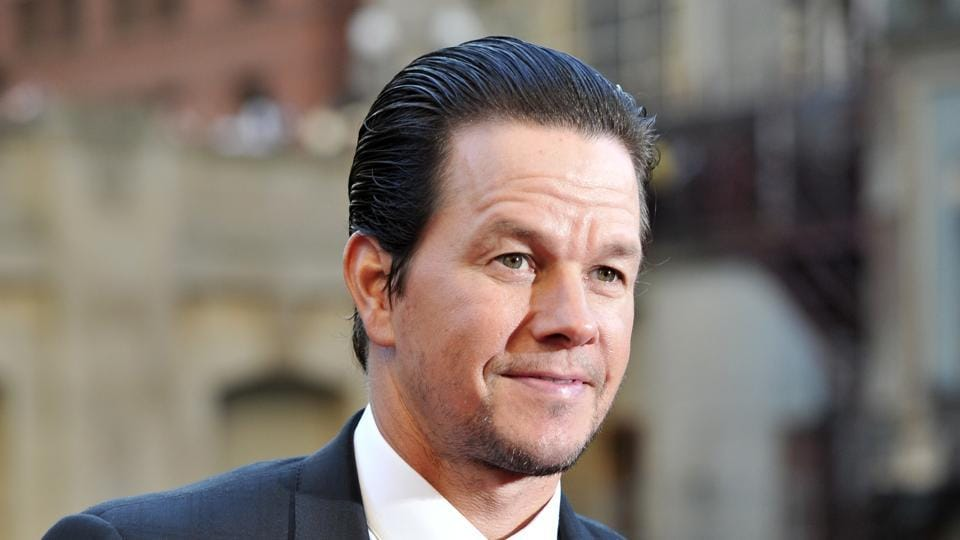 Mark Wahlberg told the Chicago Tribune that he hopes God will forgive him for his turn as a porn star in the 1997 film Boogie Nights.