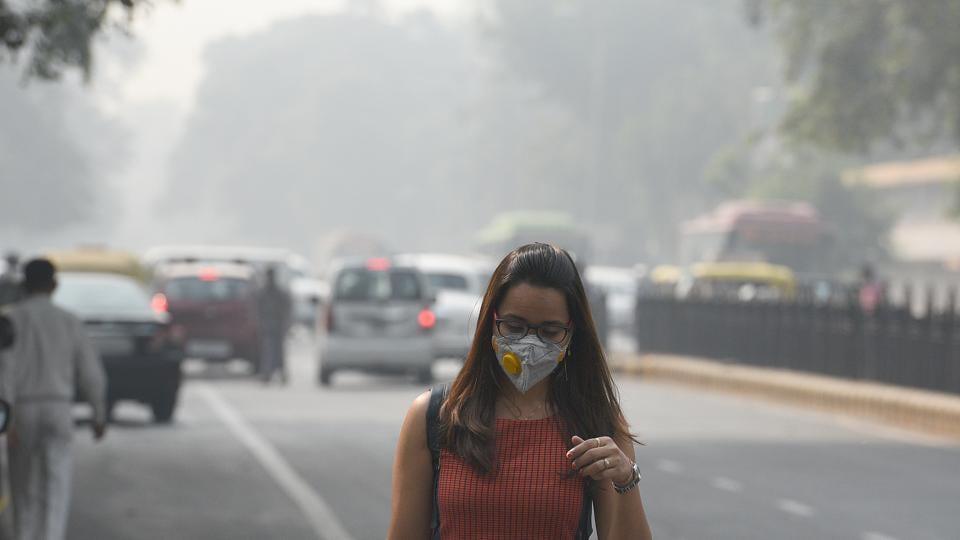 delhi,delhi pollution,EPCA