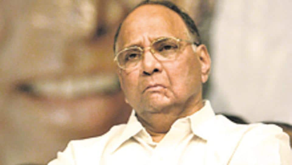 Sharad Pawar has appealed to review the one-state-one-vote proposal floated by RMLodha Committee.