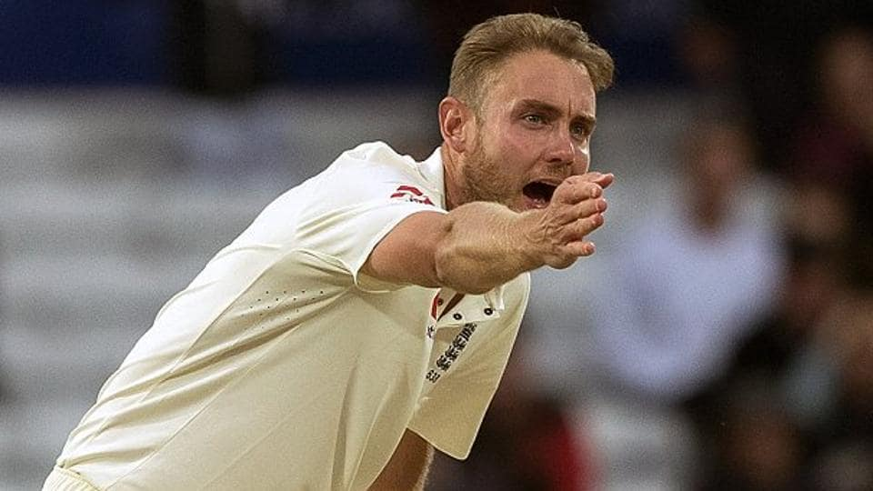Stuart Broad will hold the key to England's chances in the upcoming Ashes series, starting November 23. Australia and England have won 32 series each and five of them have been drawn.