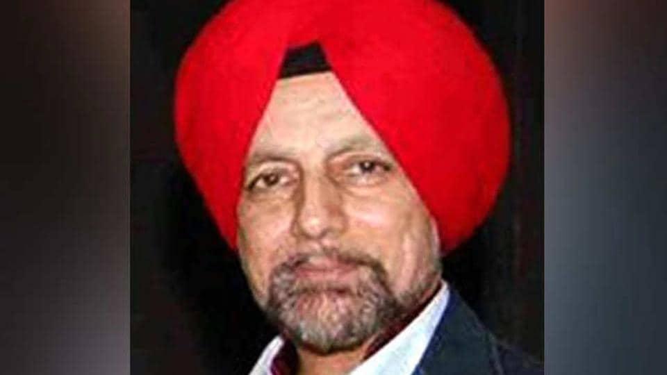 KJ Singh murder case,KJ Singh murder,Dead end