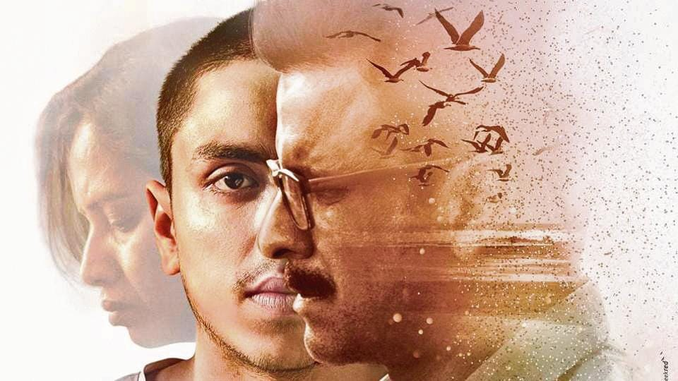 Rukh,Review,Movie review