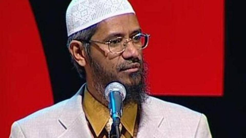 NIA likely to chargesheet controversial Islamic preacher Zakir Naik today