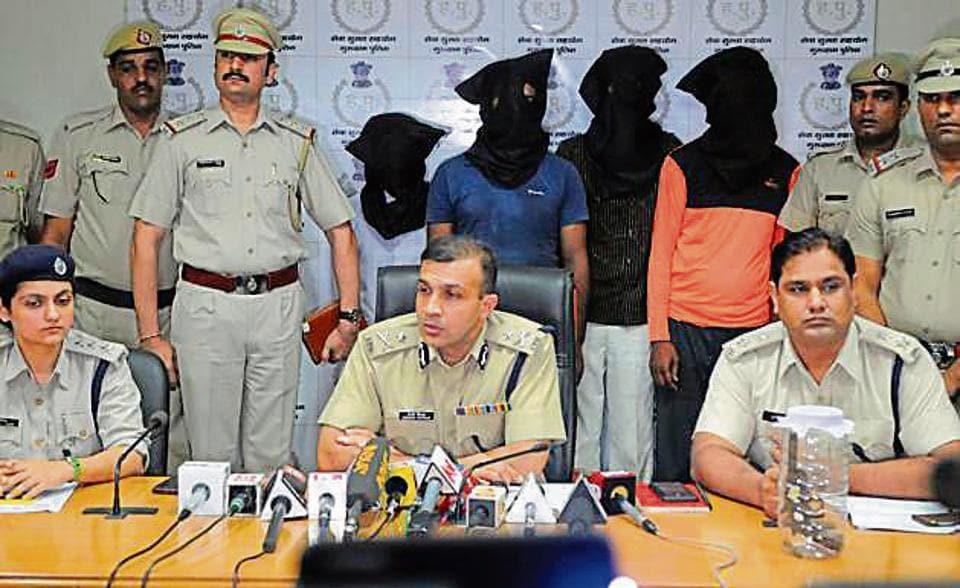 bulandshahr,jewar rape,gurgaon rape