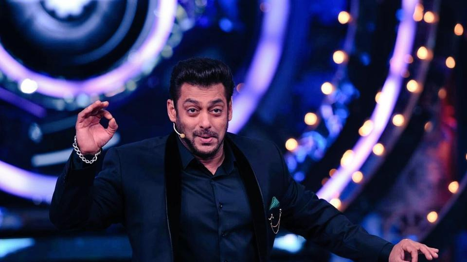 The TV ratings for first three weeks of October are out and the BARC data shows that ratings for Bigg Boss 11 have only dipped every week. Is it time to can the Salman Khan show?