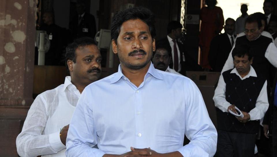 YSR Congress,Telugu Desam Party,Andhra Pradesh assembly