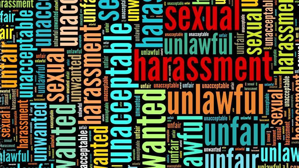 sexual harassment,raya sarkar,Partha Chatterjee