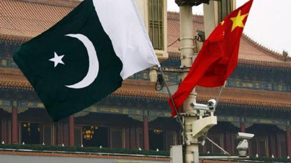 China has defended Pakistan on taking action against terrorism.