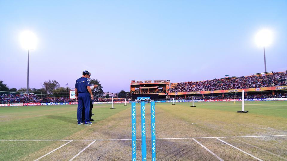 Pandurang Salgaonkar,India vs New Zealand,IND vs NZ