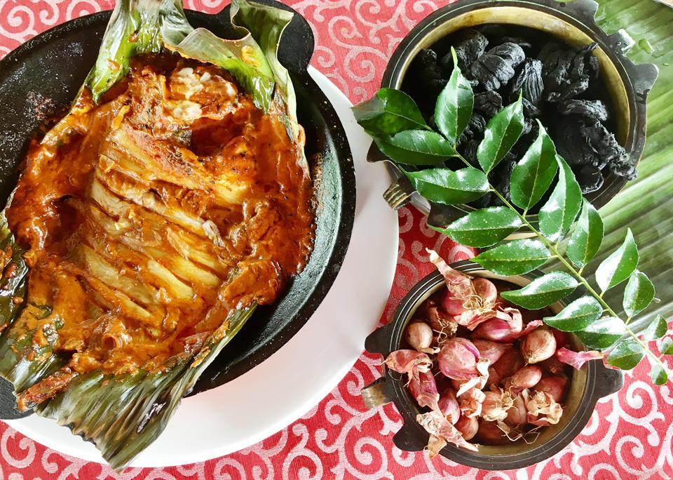 karimeen,kerala,fish