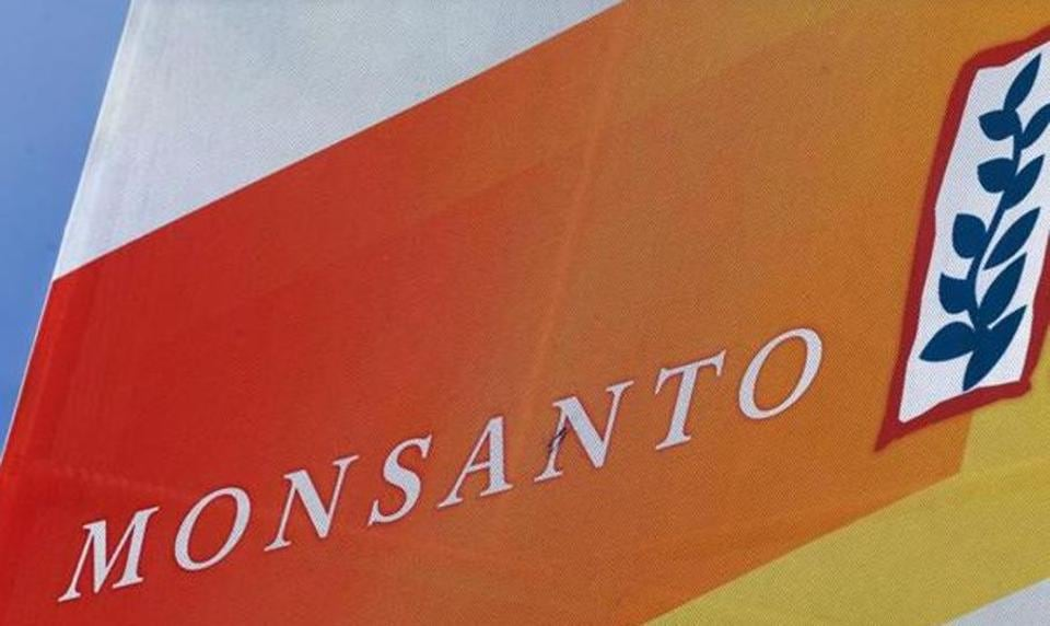 Monsanto's Roundup, is one of the most widely used weed killers in India.