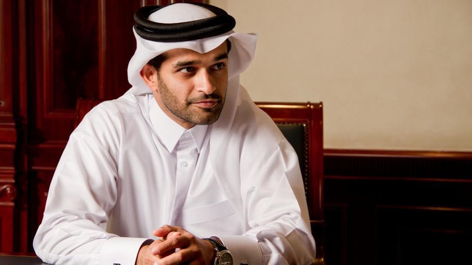 FIFA World Cup 2022,Qatar 2022,FIFA World Cup