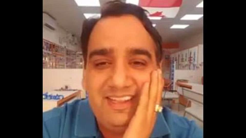 Punjabis,NRIs,Punjab news