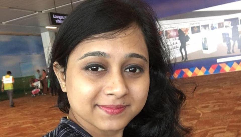 Manjula Devak,