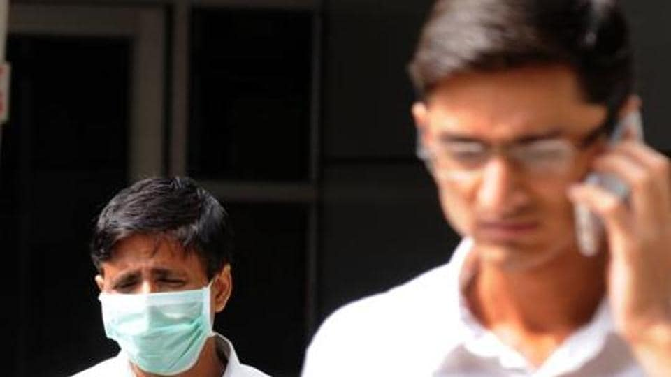 Till October 22 this year, H1N1 infected more than 37,500 people and killed 2,089, according to data from the health ministry.