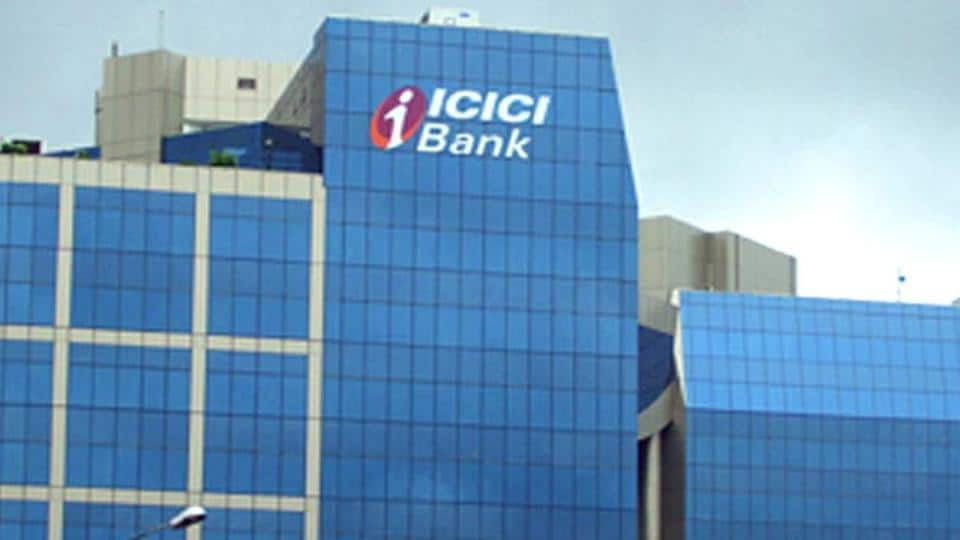 Icici,Icici bank,Q2 results