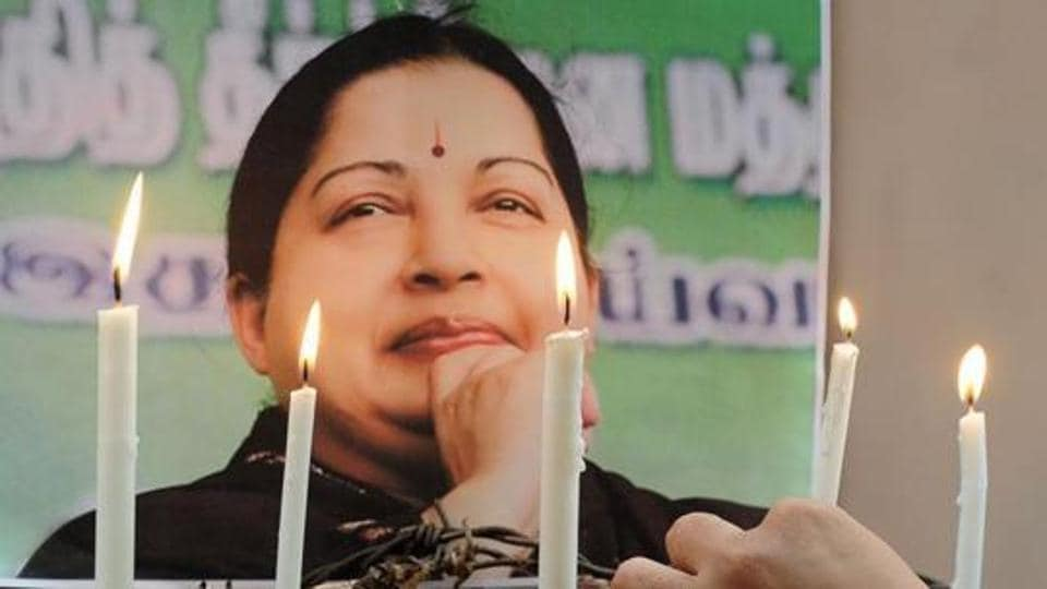 Jayalalithaa, one of the most enigmatic leaders in India, died at the Apollo Hospital in Chennai after more than 70 days of hospitalisation.