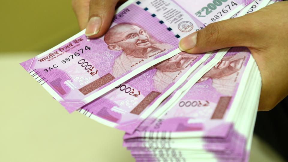 Rupee,Indian Economy,India