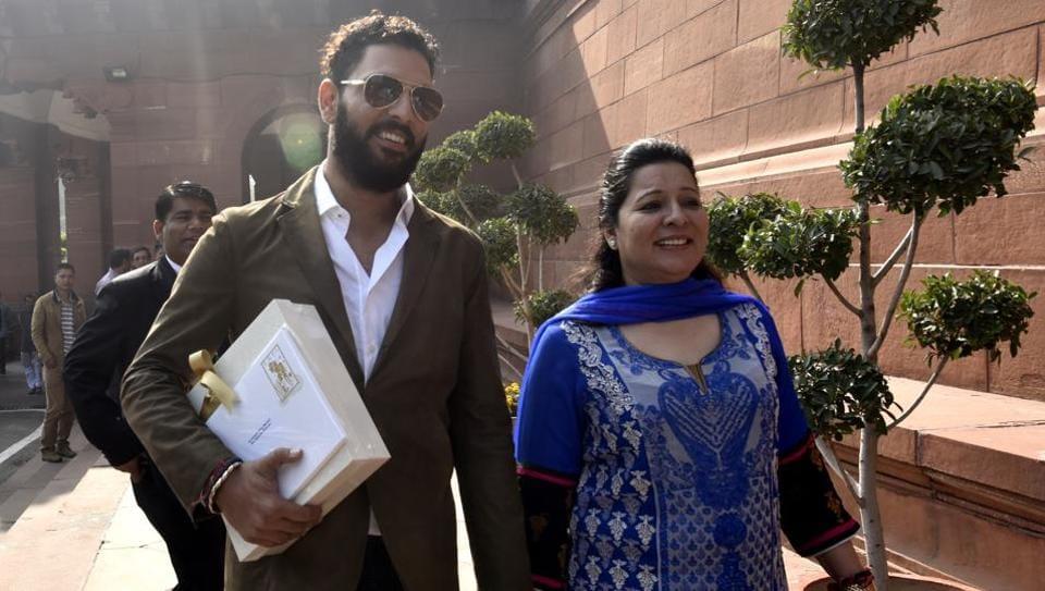 Yuvraj Singh,India national cricket team,Virat Kohli