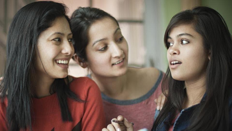 Adolescent,India,Anaemia