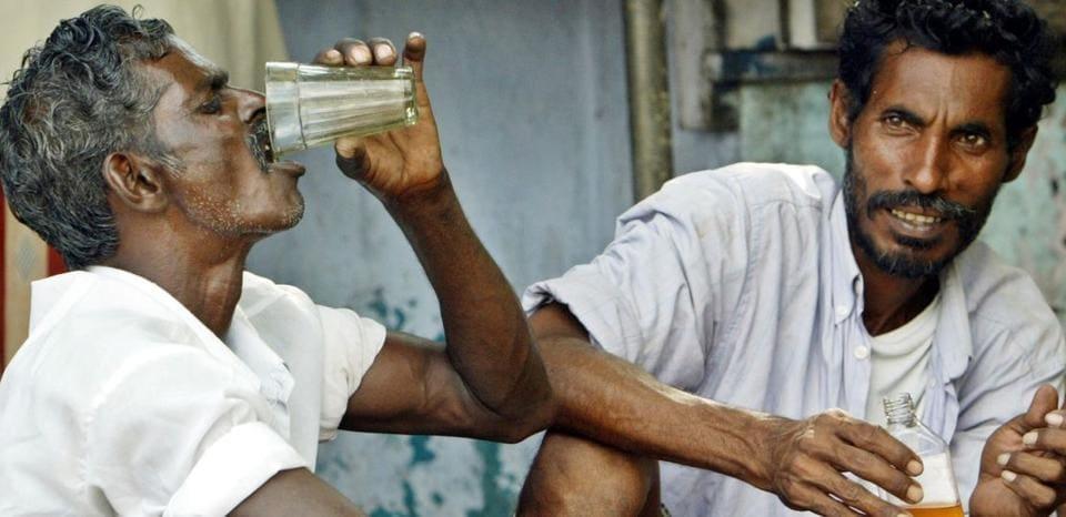 Hooch deaths,Bihar tragedy,Rohtas incident